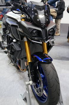10 Yamaha MT-10sp.JPG