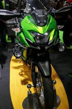 13 Kawasaki Versys-X.JPG