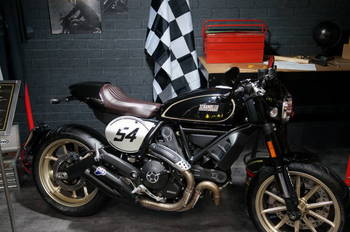 14 Ducati Scrambler.JPG