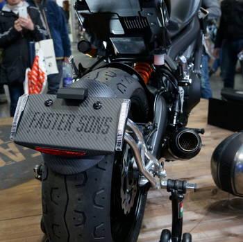 19 Yamaha FASTER SONS.JPG