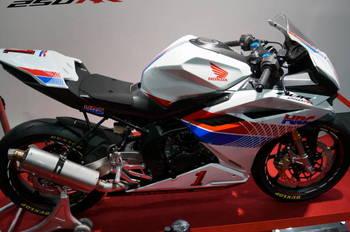 01 Honda CBR250RR.JPG
