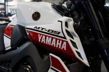 07 Yamaha MT-09 Authentic外装.JPG