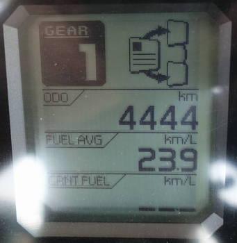 RXV00926 (1).JPG