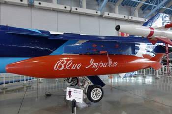 RXV00962.JPG